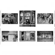 Philip O'Rourke LIPF, Dublin Camera Club