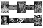 Noel Dunne LIPF, Dublin Camera Club