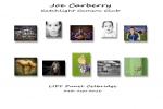 Joe Carberry LIPF, Catchlight Belfast