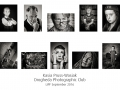 Kasia Pruss-Wasiak LIPF, Drogheda Photographic Club