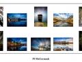 PJ McCormack LIPF, Midlands Photography Club