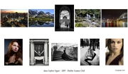 Anne-Sophie Gigan LIPF_ Dublin Camera Club