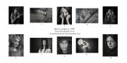James Cosgrove LIPF_ Clones Photography Group