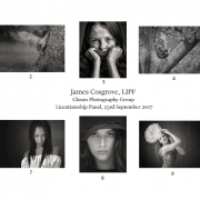 James Cosgrove LIPF_ Clones Photography Group