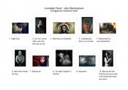 John Bermingham LIPF_ Dungarvan Camera Club