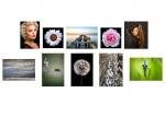Kevin Vernon LIPF_ Belfast Photo Imaging Club