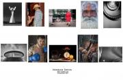 Norman Davies LIPF_ Bray Camera Club