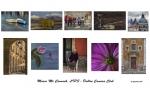 Maria McCormick LIPF_ Dublin Camera Club
