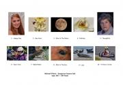 Michael O_Brien LIPF_ Dungarvan Camera Club