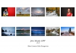 John Murphy LIPF, Desise Camera Club Dungarvan