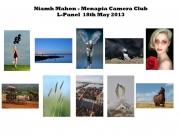 Niamh Mahon