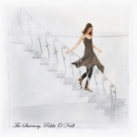 the-stairway
