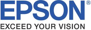 epson_logo_blue_black