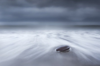 Colour-Silver-David-Martin-Dundalk-Photographic-Society-Tranquility