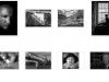 Satsun Photographic Club