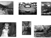 Blarney Mono Panel