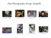 Tain-Photographic-Group-Colour