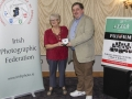 IPF Vice-President Lilian Webb pictured with award winner Bill Power .jpg