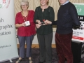 Kieran White from Whites Photo Centre Kilkenny and IPF Vice-President Lilian Webb pictured with award winner Mary Kinsella.jpg