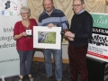 Kieran White from Whites Photo Centre Kilkenny and IPF Vice-President Lilian Webb pictured with award winner Michael Linehan.jpg