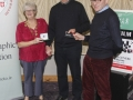 Kieran White from Whites Photo Centre Kilkenny and IPF Vice-President Lilian Webb pictured with award winner Paul Tips.jpg