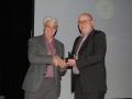 NIPA President presenting gold medal to Brendan O'Sullivan, AIPF.JPG