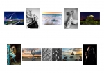 Justin Mortimer LIPF, Gorey Photographic Club