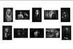 Michael Strapec LIPF, Blarney Photography Club