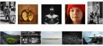 Jim Duffin LIPF, Portlaoise Camera Club