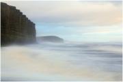 Non Advanced - HM - Paul Crockett - West Bay, Dorset - Mullingar Camera Club