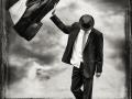 Advanced Bronze - Paul Reidy - Blarney Photography Club - Back Off