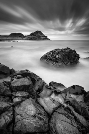 Advanced First - Graham Kelly - Mid Louth Camera Club - Mists Of Time