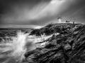 Advanced HM - Paul Doran - Athlone Photography Club - Wave Power