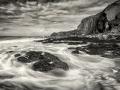 Non Advanced HM - Evalds Gaspazins - Dundalk Photographic Society - Kilfarrasy Beach