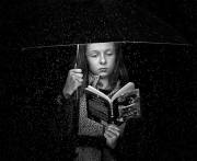 0396 James Cosgrove Clones PG Reading In The Rain Silver advanced