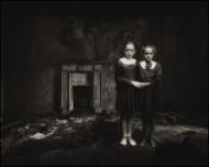 0294 Joe Kennedy-Boyle CC-Sisters GOLD - non advanced