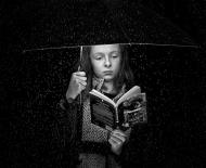 0396 James Cosgrove Clones PG Reading In The Rain Silver advanced
