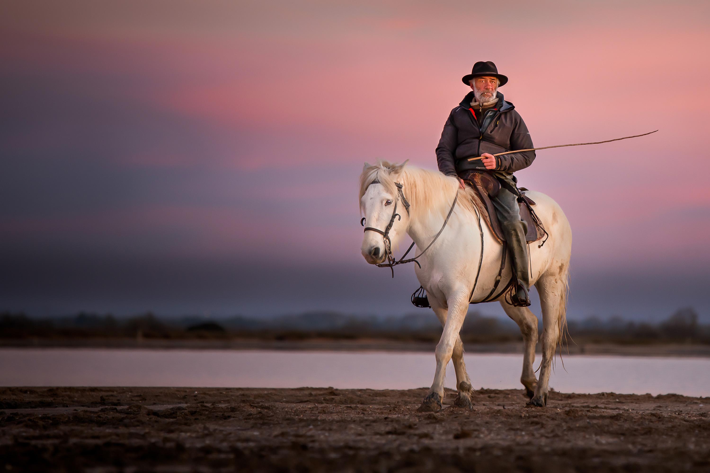 0045_Cp1_The-Horseman_2_Non-Advanced