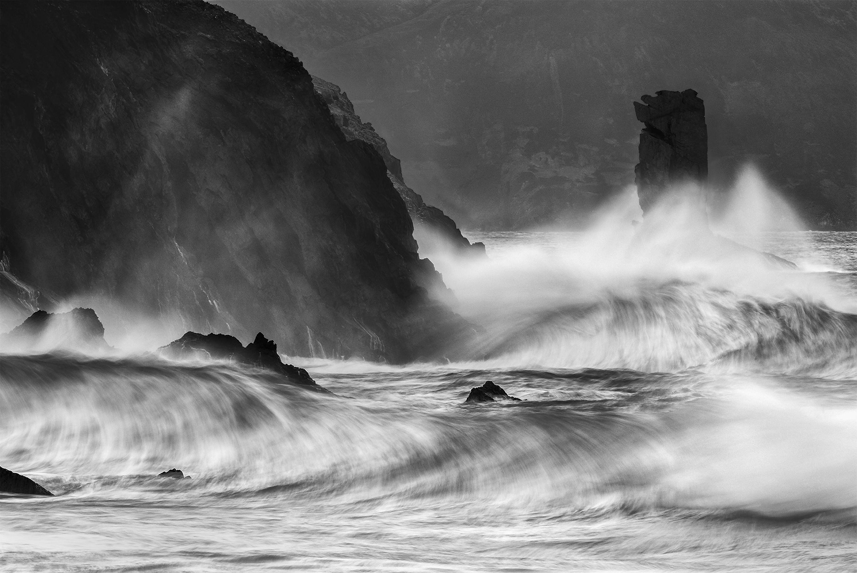 1873_Mpdi3_Kinard-Stormy-Waters_2_Advanced