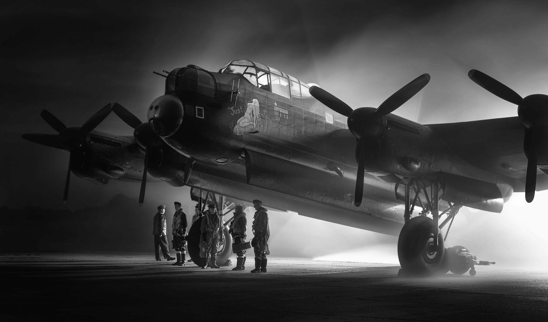 1956_Mpdi4_Bomber-Raid_1_Advanced