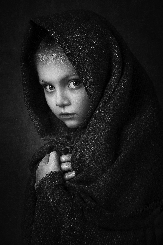 1997_Mpdi4_Little-orphan_2_Advanced