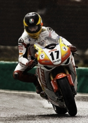 Cookstown100 2008