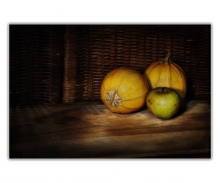 autumn-fruit
