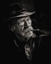 smoking-dutchman