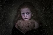 Sharon Rankin - Alone - Portlaoise Camera Club - Colour Print Open - Intermediate Gold