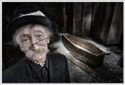 Brendan Tumilty - Who's Next? - Dundalk Photographic Society - Colour Print Open - Judge's Medal.jpg