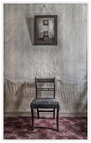 Clodagh Tumilty - Lonely Chair - Dundalk Photographic Society - Colour Print Open - Advanced Silver.jpg