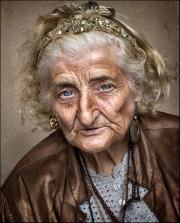 Hugh Wilkinson - Hard Times - Creative Photo Imaging Club - Colour Print Open - Advanced Gold.jpg