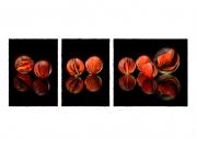 Linda Tierney - Marbles - An Tain Photography Group - Colour Print Theme - Intermediate Honourable Mention.jpg