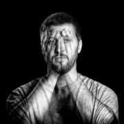 Alan Hunt - Seeing Hands - Athlone Photography Club - Monochrome Print Open - Intermediate Honourable Mention.jpg